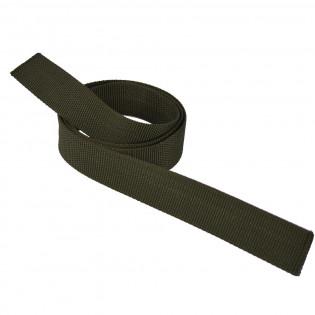 Cinto para Calça 1,30 metro - Verde