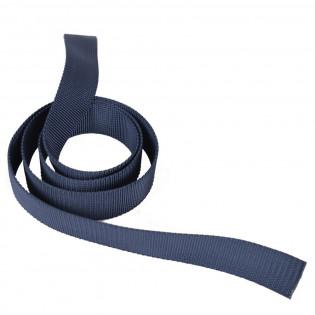 Cinto para Calça 1,30 metro - Azul