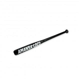Taco Baseball Amansa Loco - Preto