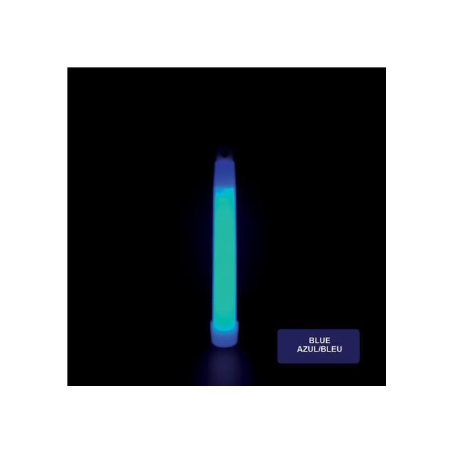 Luz Química - Azul