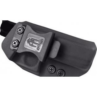 Coldre Kydex IWB Glock G22 gen 5