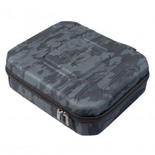 Shooter Case Smaller - Camo Black