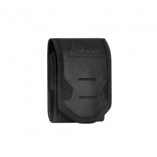Bolso Modular Porta Algema 0912