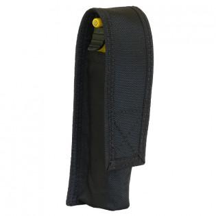 Porta Gás K-12 Tecido Poliester 1100