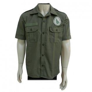 Camisa Marines La Legion