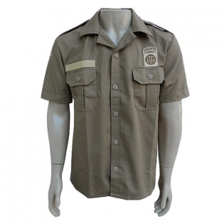 Camisa Marines Airborne