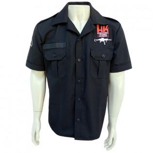 Camisa Marines HK