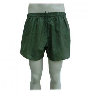 Shorts de Educação Fisica do Exército Soldado