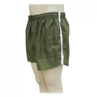 Shorts de Educação Fisica do Exército Sargento