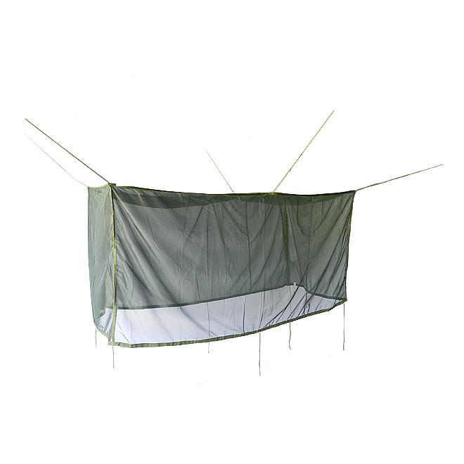 Mosquiteiro para Redes ou Sacos de dormir