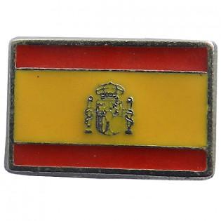 PIN Bandeira Espanha