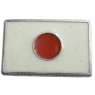 PIN Bandeira Japão