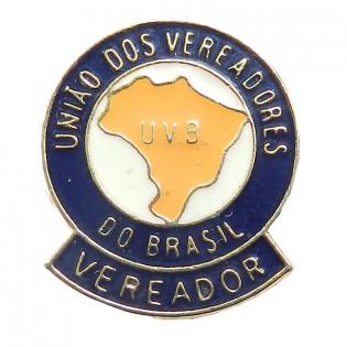 PIN União dos Vereadores