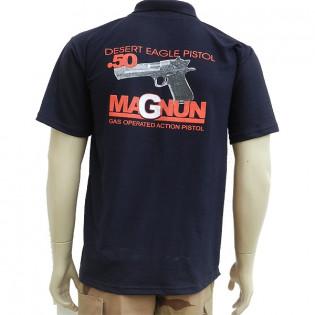 Camisa Polo Magnum