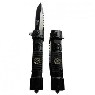 Canivete ZH268