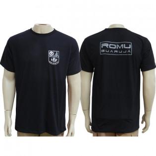 Camiseta Romu