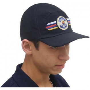 Boné GCM Guarujá Rip Stop