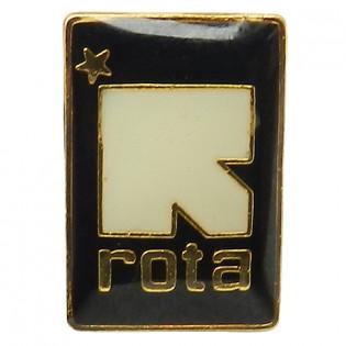 PIN Rota