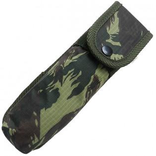 Porta Lanterna Cotovelo - Camo Exército