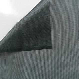 Tela Mosquiteiro Verde