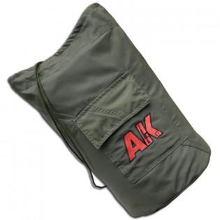 Saco Caire AK-47 - Verde