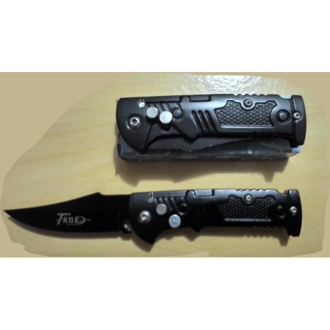 Canivete Automatico BL805