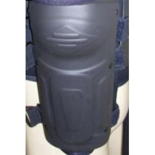 Proteção Cotovelo e Anti Braço