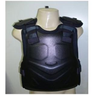 Proteção Peito, Costas, Ombro , Braço e Pelvico