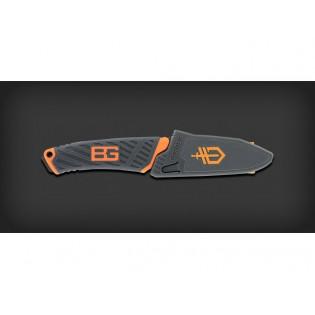 Canivete - Gerber Bear Grylls - BG3