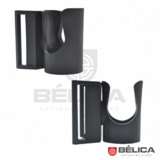 Porta Tonfa Polímero Bélica