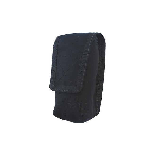 Porta Granada Modular C.O.M.B.A.T. Tecido Cordura