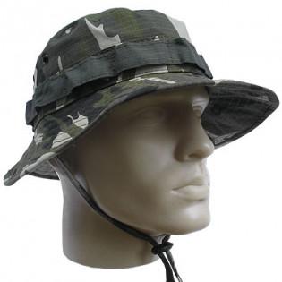 a10da5f57b625 Mais vendidos - Militar Brasil - artigos militares