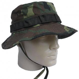 Chapéus - Militar Brasil - artigos militares afd04511dd2