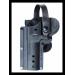 Coldre Polimero Revolver Taurus 82 82S 86 889 8