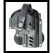 Coldre Polimero Revolver Taurus 5 Tiros