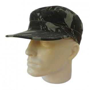 Gorro Militar DB - Camo Exército