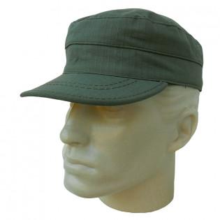 Gorro Militar DB - Verde