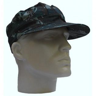 Gorro Marines - Camo Exército Brasileiro