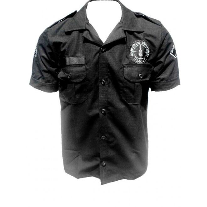 camisa marines rip stop swat militar brasil artigos militarescamisa marines rip stop swat