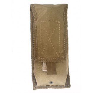 Coldre Universal Linha MOLLE - Coyote/TAN
