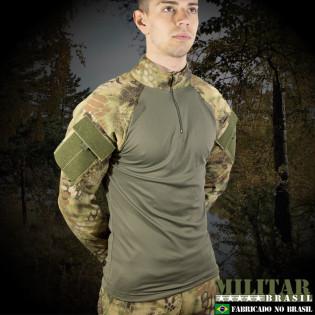 Combat Shirt ACU G2 - Camo Kryptek Mandrake