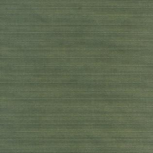 Tecido Rip Stop Profissional - Verde