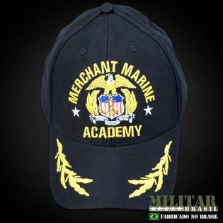 Boné Merchant Marine Academy