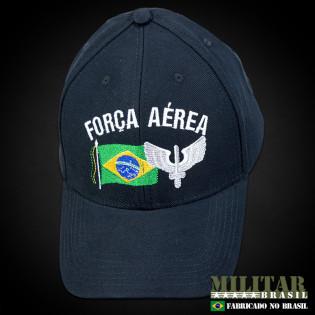 bcf6a78c52f5c Mais vendidos - Militar Brasil - artigos militares