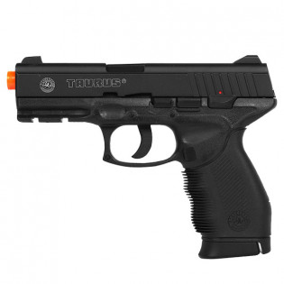 Pistola de Airsoft Taurus 24/7 BA