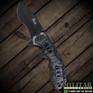 Canivete Taue B054 Esportivo