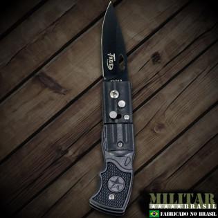 Canivete Pistola KA910