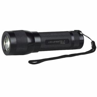 Lanterna Led Lenser L7