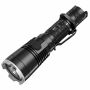 Lanterna Nitecore MH27