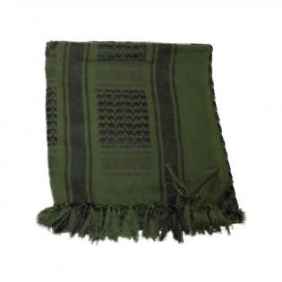 Shemagh Tático - Verde